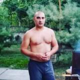 Eduard, 26  , Kremenchuk