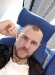Aleksey, 37  , Idritsa