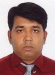 Kajol, 34  , Dhaka