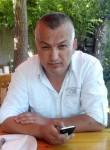 Bülent, 47, Bursa