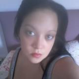 Vanessa, 37  , Melfi