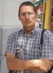 nerezov, 59  , Madrid