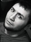 Somonjon, 21  , Kazan