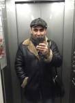 Lev, 39  , Lyubertsy