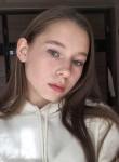 Nastya, 18  , Sargatskoye