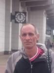 Василий, 48 лет, Гусев