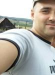 Slava, 41  , Kirovsk