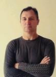 IVAN, 53  , Balti