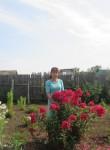 Tatyana, 68  , Yuzha