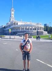 Aleksey, 30, Russia, Zvenigorod