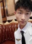 蒲柯啊, 18  , Nanchong
