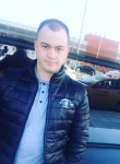Aleksandr, 26  , Moscow