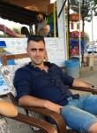 ylmzr, 29 лет, İznik