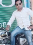 Mohammad, 18  , Murwara