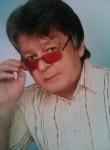 Yuriy, 60  , Rostov-na-Donu