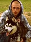 Artyem, 26  , Klichaw