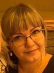 Marina, 38  , Bagayevskaya