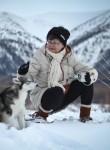 Olga, 61  , Oskemen