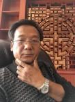 龙游天下, 52, Wuhan