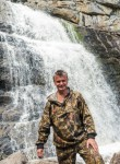 Aleksandr, 53  , Magnitogorsk