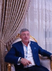 Goodwin , 48, Republic of Moldova, Chisinau