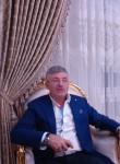 Goodwin , 47  , Chisinau