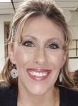 Tanisha, 40  , Michigan City