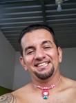 Ricki, 38  , San Salvador
