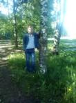 Sergey, 57  , Tver