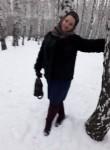 Oksana, 46, Tyumen