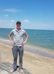 Sergey, 27  , Makhachkala
