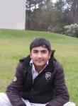 Saqib, 21 год, New Bern