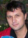 Max, 44  , Karvina