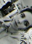 Arina, 19  , Rostov-na-Donu