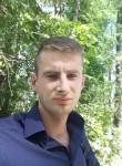 yuriy, 26  , Bushtyno