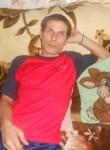 vitalik, 44  , Kambarka