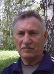 Alex, 58  , Novosibirsk