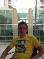 Anton, 37, Russia, Noyabrsk