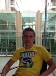 Anton, 36, Noyabrsk