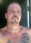 Russell Hartz, 45  , Washington D.C.