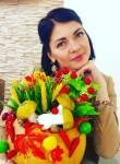Alyena, 30, Nizhnevartovsk