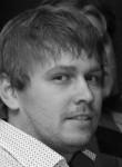 Ilya, 37  , Belgorod