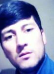 makhmud, 25  , Khimki