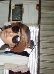 Bvay, 20, Jeddah