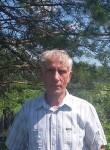 ivan, 71  , Kargat