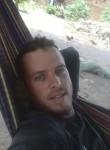 Deivid, 32, Joao Pessoa