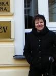 Natali, 69  , Merseburg