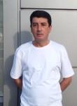 Geydar, 55  , Moscow