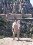 Oleg, 45  , Barcelona