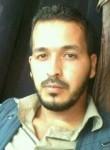 ابو جواد, 30  , East Jerusalem